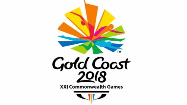 CWG 2018 Concluded: India Ended Up at Third Place With its Second Best Record