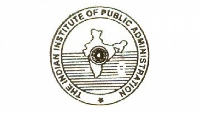 IIPA Recruitment 2018: Walk-in-Interview for 11 Counsellor & Multi