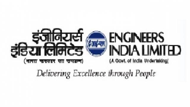 EIL Recruitment 2018