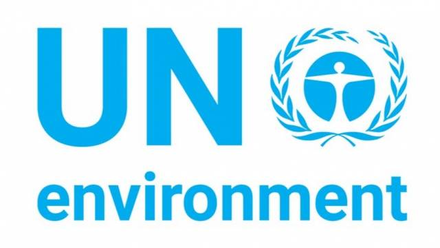 UNEP And Google Joined hands To Monitor Impact Of Human Activity On