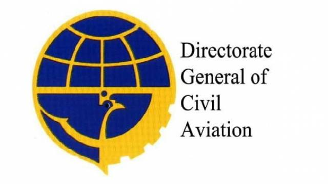 DGCA Recruitment 2019: Apply for Cabin Safety Inspector Posts