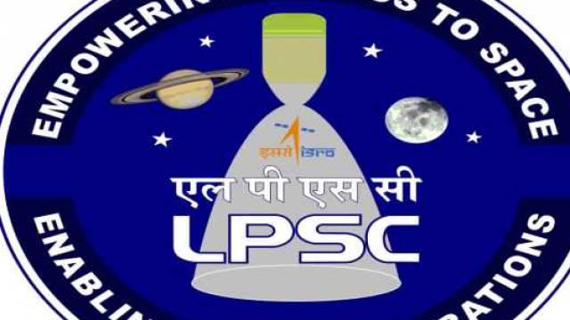 lpsc recruitment 2018