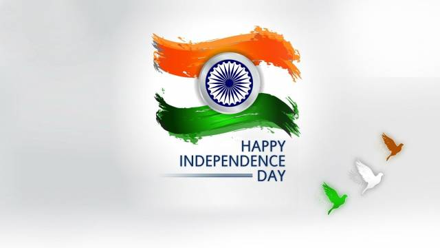 Independence Day: Importance And Significance On Why 15th