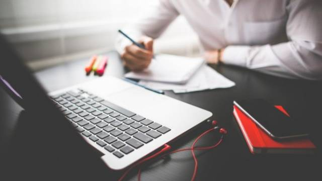 JET Recruitment 2018:Apply Online For 766 Desk operator/ Steno Posts