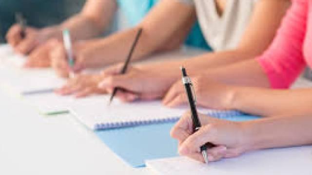 KPSC Recruitment 2018: Apply For Head Masters & Teachers Posts