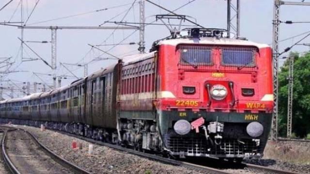 रेलवे भर्ती बोर्ड अब 5 अक्टूबर को जारी करेगा आगे की परीक्षाओं की डिटेल्स
