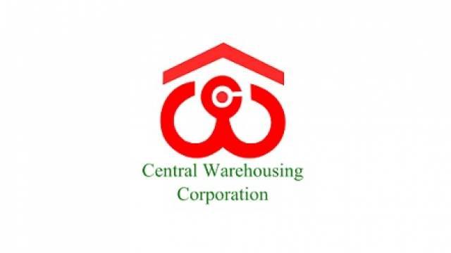 CEWACOR Logo