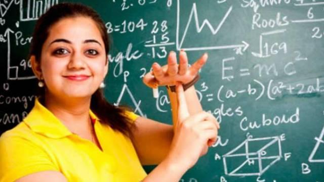 Odisha TET Exam Admit Card  2018