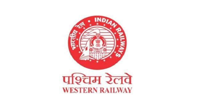 Image result for western railway logo