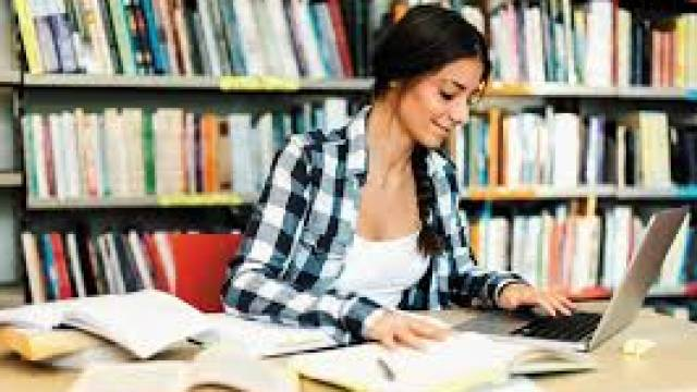 Strategy to clear cutoff in IBPS PO Mains Exam 2018