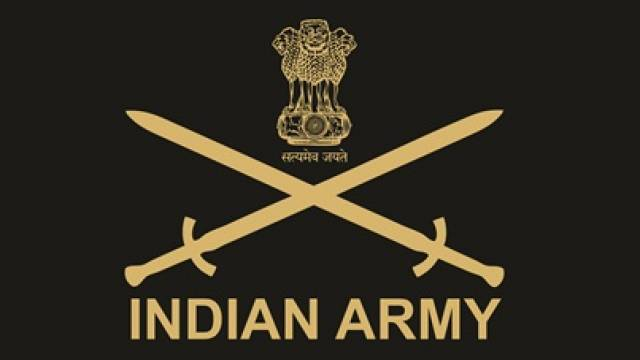 Indian Army 129 TGC 2018: Apply For Technical Graduates Course