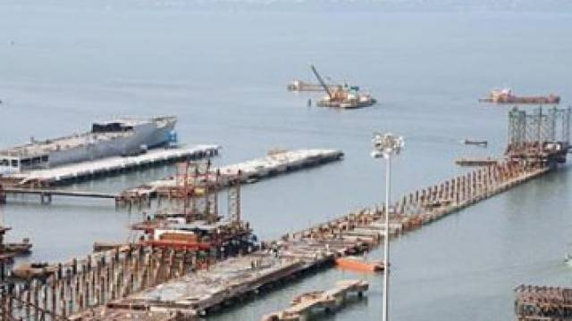 goa shipyard limited recruitment