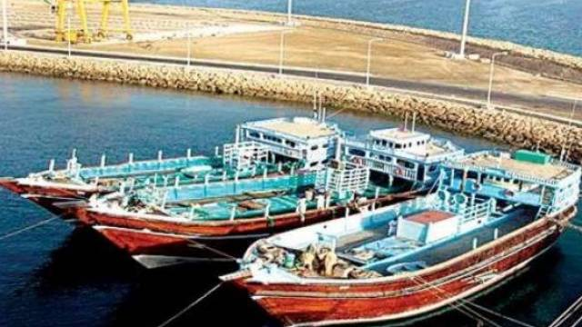 India Afghanistan And Iran Hold First Tripartite Meeting On Chabahar