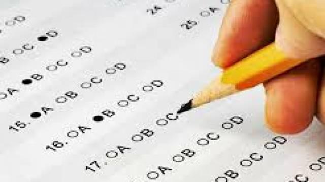 UPSC CDS Exam II 2018 Admit Card