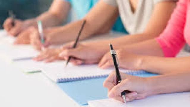 IBPS SO  Preliminary Exam 2018