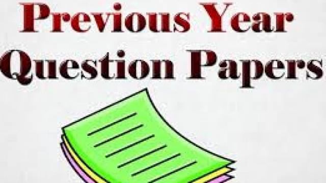 ctet question paper
