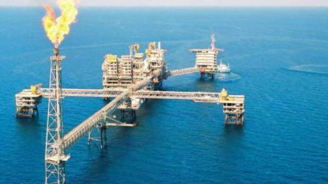 Qatar To Leave Organization of Petroleum Exporting Countries (OPEC)