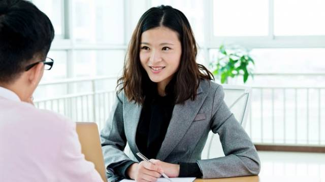 Preparation Tips For Job Interview