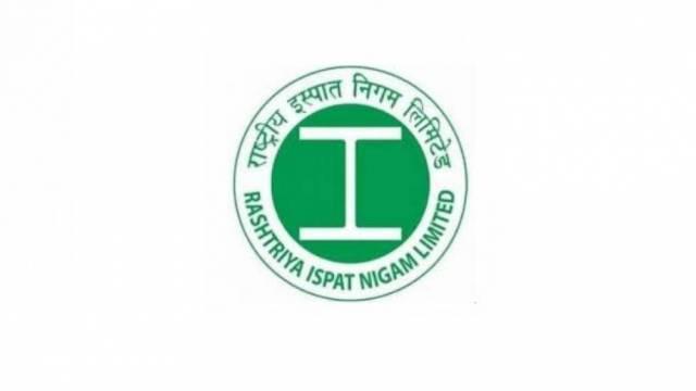 Rashtriya Ispat Nigam Limited Recruitment 2019: Apply For Management Trainees (Technical)  Posts