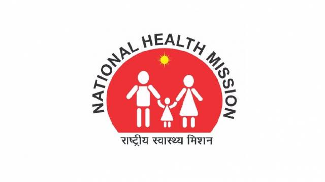 NHM Recruitment 2019 – Apply For 250 Clerk, Accountant & Various Other Posts