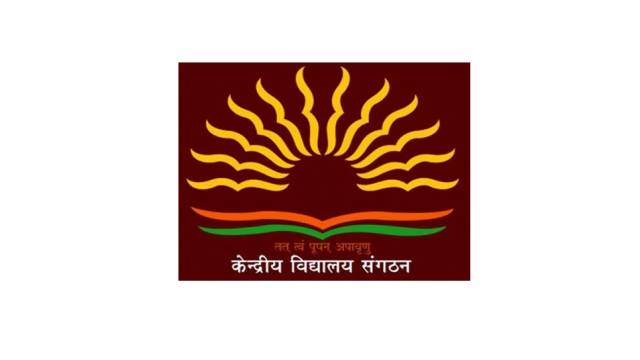 KVS Recruitment Exam 2018 Released Answer Key For PRT (Music) And Librarian, Download Here Now