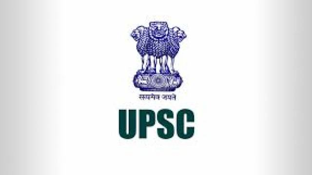 UPSC CDS Exam I 2019 Admit card Released, Download Now At www.upsc.gov.in