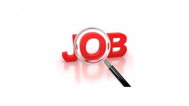 IPR Recruitment 2019