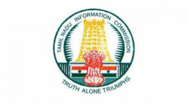 Tamil Nadu Forester Exam 2018 Final Answer Key Out, Download Here Now