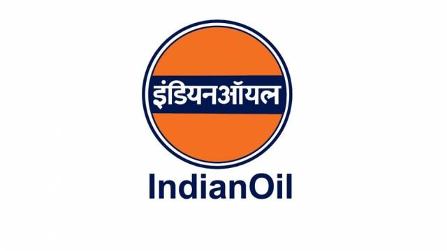 IOCL Recruitment 2018: Apply Online for Junior Engineering Assistant Posts