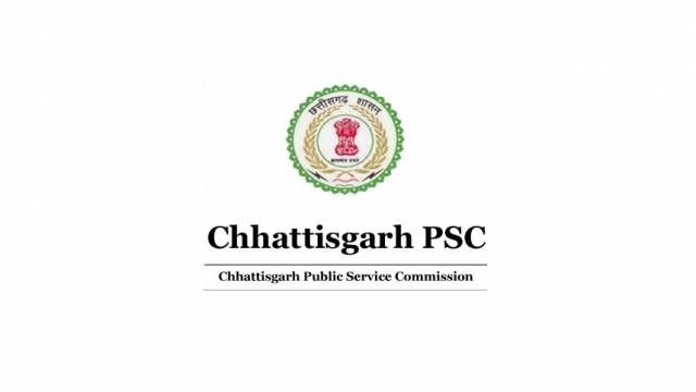 CGPSC State Service Exam 2019: Apply Online To Fill 1384 Assistant Professor Posts