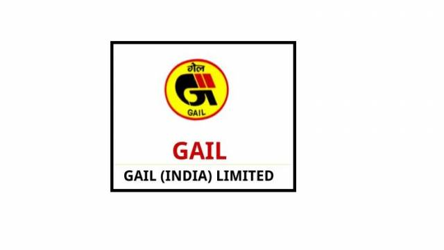 GAIL Recruitment 2019: Apply For Various Executive Trainee Posts