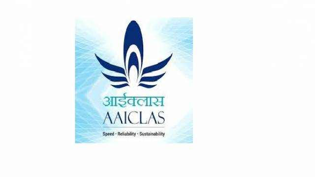 AAICLAS Recruitment 2019: Apply For Various Consultant Posts