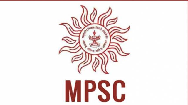 MPSC Recruitment 2019: Apply For 376 Section Officer & Deputy Manager Posts