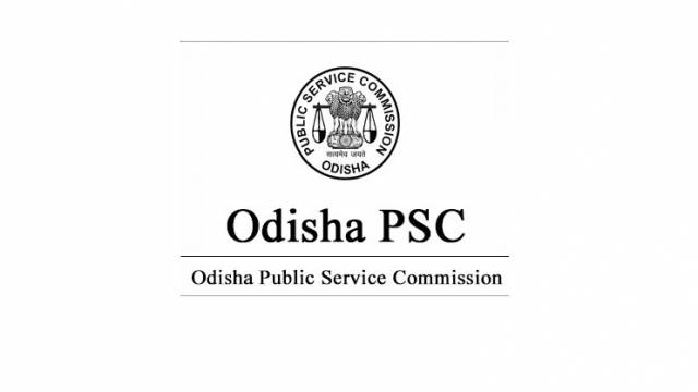 OPSC Recruitment 2019: Apply for 1950 Medical Officer Posts