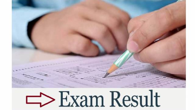 MPPSC SSE Final Result 2018 Released on Official Website, Click Here To Check Now