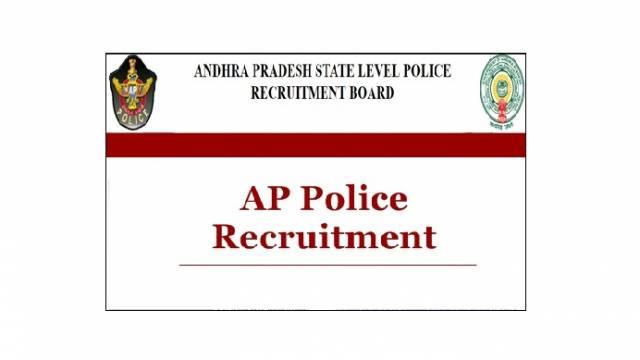 APSLPRB Recruitment 2019: Apply For 85 Driver Operator Posts