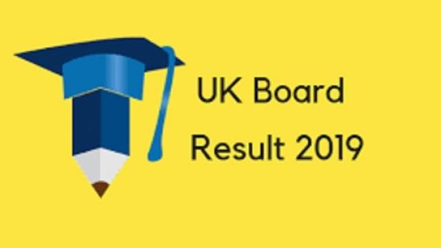 UK Board Result 2019: Know How to Download Mark Sheet