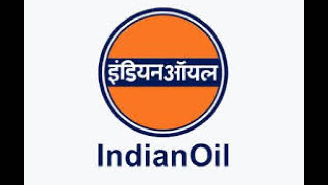 IOCL Recruitment 2018 Notification For 225 Technician and Trade Apprentice Posts,Apply Now at www.iocl.com
