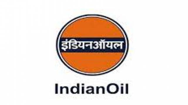 IOCL Recruitment 2018 Notification Released For 56 Junior Operator (Aviation) Grade -I Posts, Apply