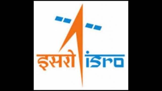 ISRO Recruitment 2018: साइंटिस्ट/ इंजीनियर के पद रिक्त