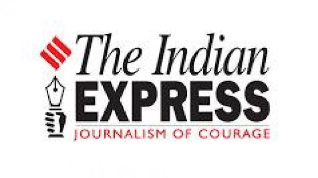 'दि इंडियन एक्सप्रेस' एडिटोरियल 12 अगस्त, 2017