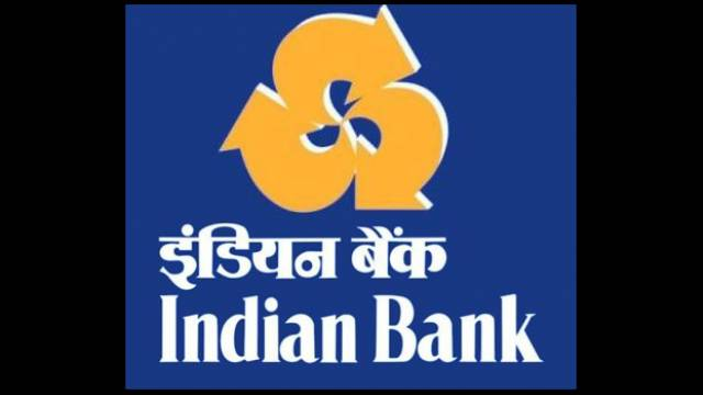 Indian Bank Recruitment 2018 Notification Released For 21 Clerk and Officer Posts, Know Details To Register Online at www.indianbank.in