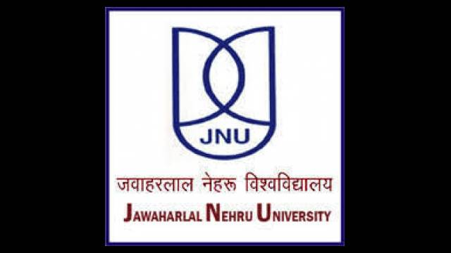 JNU Recruitment 2018 Notification For 83 Posts, Apply Now at www.jnu.ac.in