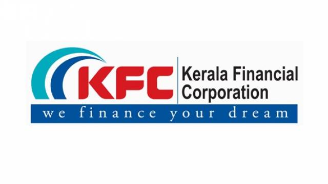 Kerala Financial Corporation Recruitment 2019: Apply for