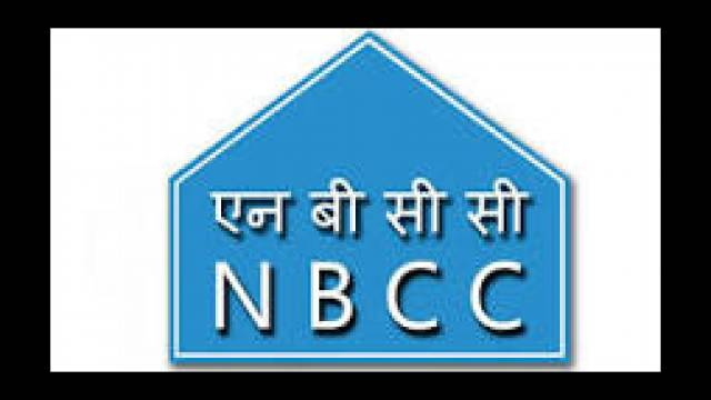 NBCC India Limited Recruitment 2018 Notification For 145 Posts, Apply Now www.nbccindia.com
