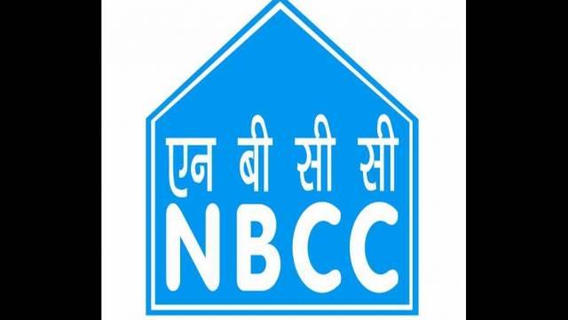 NBCC Recruitment 2018: जनरल मैनेजर व अन्य के 145 पदों पर आवेदन जारी