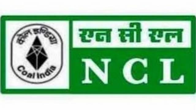 Image result for ncl logo