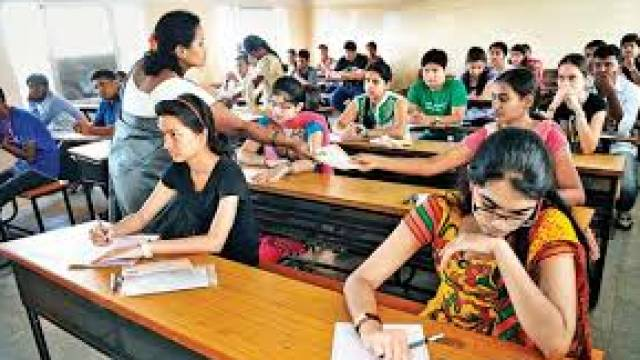 NEET Admit Card 2018 Released, Get The Details Here To Download The Hall Ticket