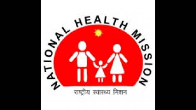 NHM Rajasthan Recruitment 2018 Notification For 1034 Posts, Apply Now  www.rajswasthya.nic.in