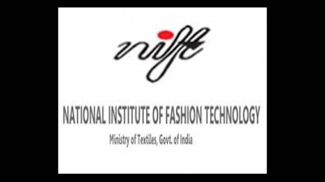 NIFT Recruitment 2018 Notification Released For 63 Assitant Professor Posts, Know Details To Registe